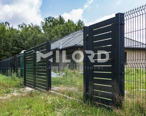 sliding gates - 3