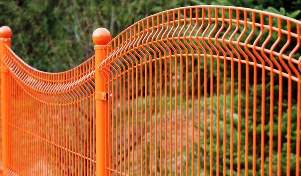 FALA Fences